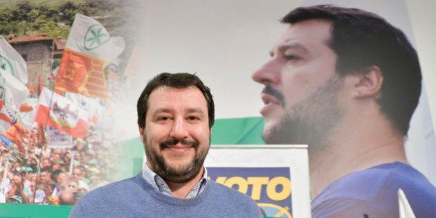 Legge elettorale, il grande ballo di fine anno sul Mattarellum in attesa della Consulta a gennaio. Salvini...