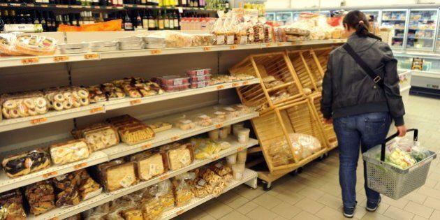 Istat, oltre 1 milione di famiglie in Italia è senza lavoro. In 970mila nuclei familiari solo la donna...