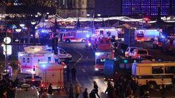 Ankara, Berlino e l'ombra della crisi
