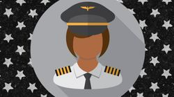 10 segreti che un pilota vorrebbe svelare a chi