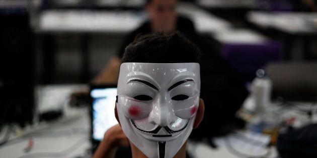 Chi è MalwareTech, l'eroe per caso che ha rallentato il