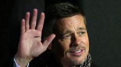 Alcune cose sull'amore (e su Brad Pitt) che devo dire alla me di dieci anni