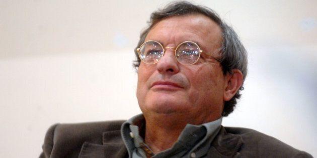 È morto Oliviero Beha. La figlia: