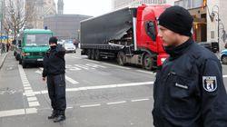 Dopo l'attacco a Berlino il Viminale intensifica i controlli sui luoghi
