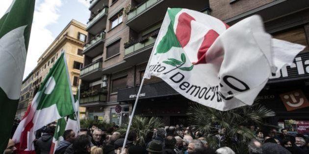 Renzi e Congresso, dalla rottamazione alla realtà