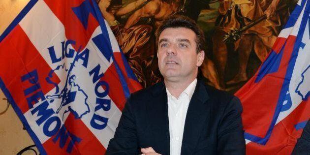 Roberto Cota assolto nel processo per la