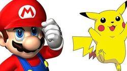Se Super Mario è sessista, cosa dire della mamma single dei