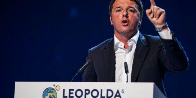 Referendum. Jim Messina mette bocca anche sulla Leopolda: meglio anticiparla al 4-5-6