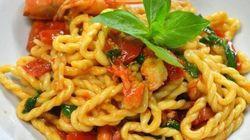 Le 20 migliori osterie d'Italia per mangiar bene (anche a