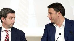 Pd, il vero confronto si giocherà sulla proposta per l'Italia e sulla partecipazione degli