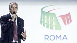 Olimpiadi a Roma: ancora non è detta l'ultima