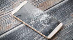 Se maltrattiamo lo smartphone è perché il nostro subconscio ne vuole uno