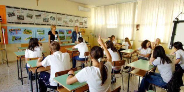 Troppe donne insegnanti? Il problema non è il genere ma la