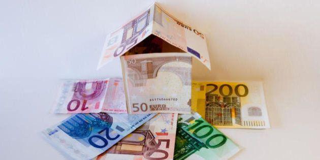 Il fascino indiscreto del denaro. I crediti deteriorati delle banche