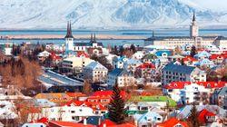 Il padre del premier islandese scrive una lettera di raccomandazione per