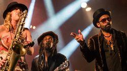 Spiagge Soul 2016, al via il festival, riempirà di musica nera le coste