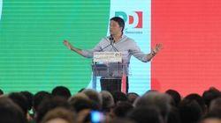 Nuova segreteria Pd: al Nazareno squadra plurale con Martina, Fassino, i sindaci per puntare al