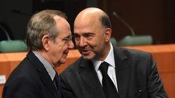 Moscovici e il principio di realtà: l'alternativa in Italia è il