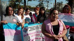 L'esodo delle donne transgender da El Salvador: lo stato più violento del