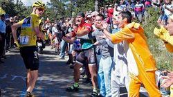 No, non è una maratona: è il Tour de