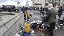 Terrorismo a Londra, spari davanti al Parlamento. Ucciso assalitore armato di