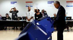 Barack Obama ha già