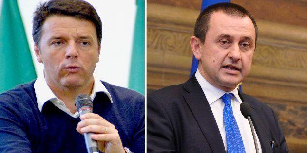 Legge elettorale, Ettore Rosato all'HuffPost: