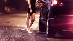 A Firenze stretta anti-prostituzione, c'è il primo denunciato. Anche Mastella a Benevento vara