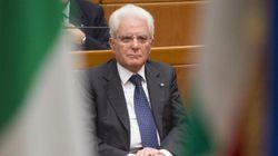 IL COMITATO DEL NO DELUSO DAL SILENZIO DI MATTARELLA (di B.