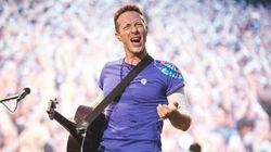 Coldplay a Milano sold out in due minuti: consumatori contro