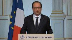 Hollande prolunga stato emergenza e richiama riservisti. Valls:
