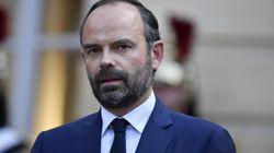 Ecco perché Macron ha scelto Edouard Philippe come primo