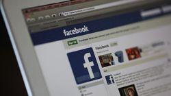 Facebook questa volta propone un'innovazione che non è poi così