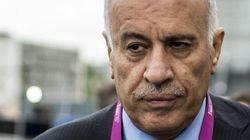 Dopo il congresso di Fatah è Jibril Rajoub il nuovo uomo forte