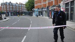 Secondo arresto di Scotland Yard per l'attentato alla metro di Londra. L'attentatore era un rifugiato siriano già