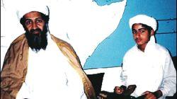 Il figlio di Osama bin Laden annuncia vendetta per l'uccisione del padre: