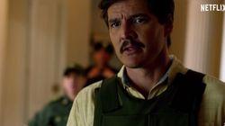 Un assistente di produzione in cerca di siti per la quarta stagione di 'Narcos' è stato ucciso in