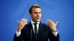 La lezione francese. Il futuro della politica europea passa dagli elettori di
