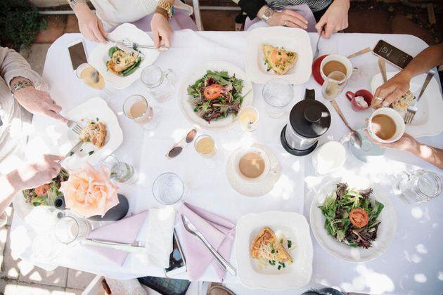I giapponesi sfidano la dieta mediterranea con questi 9