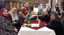 I ristoranti di Gaza servono solo acqua salata per solidarietà con i prigionieri