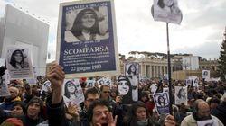 MISTERO PERPETUO - Spunta un nuovo documento sul caso Orlandi. La Santa sede: