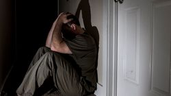 Depresso dopo la perdita del lavoro, artigiano e padre di due bambini suicida a