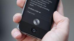 Apple cerca un ingegnere con competenze in psicologia per rendere Siri il nostro