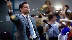 Il Lupo di Wall Street ha dovuto insegnare a DiCaprio come fingere di drogarsi. Lui non l'aveva mai