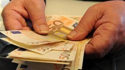 Creano associazione antiusura per evadere le tasse, 8 arresti a