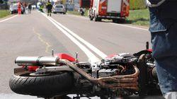 115.000 giovani morti per incidenti stradali. Non permettiamolo