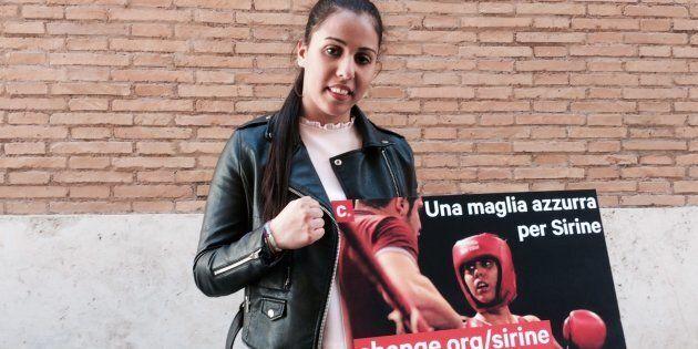 Italiani senza cittadinanza. La storia di