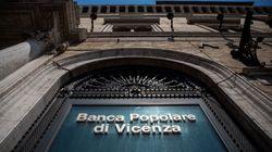 Pene più severe per i manager che hanno causato le crisi bancarie, il Governo chiede più tempo e il Senato lo