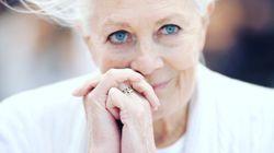 Vanessa Redgrave, neoregista a 80 anni, porta i migranti a