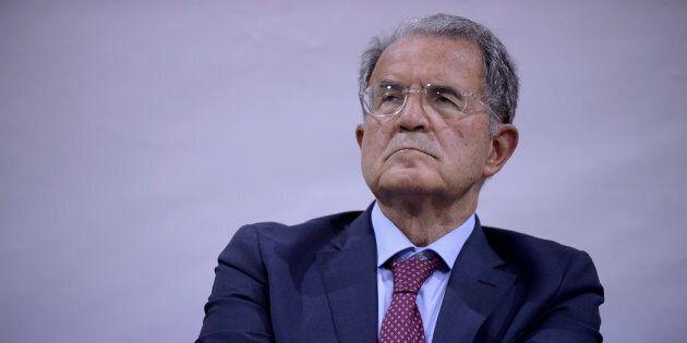L'appello di Prodi, Fassino e Bobo Craxi per la riapertura del dialogo tra Stato Spagnolo e Generalitat